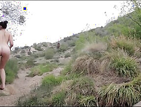 Naked GoPro Adventure at Deep Creek YouTube