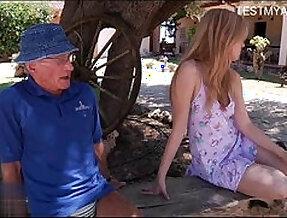 Amateur fuck orgasm