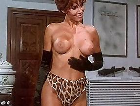 Milly La Ninfomane Full vintage movie