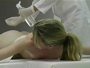 full porn movie Judicial Caning