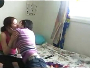 1991 redtube webcam  porn videos