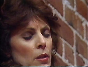 Kay Parker Night On The Wild Side 1985
