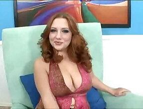 Rebecca Lane Big Tits Patrol