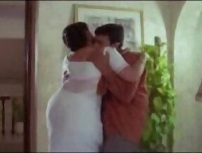 1773 redtube tamil  porn videos