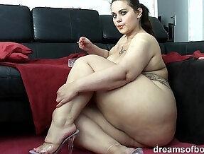 631 redtube teasing  porn videos