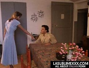 Film Sapore di donna