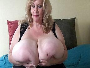 872 redtube mother  porn videos