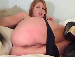 Avy Scott Panties Down Phonesex Spanking girlscam.co.vu