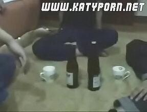 642 redtube korean  porn videos