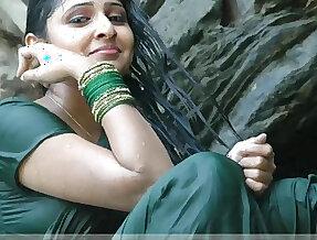 Malayalam Hot Kambi Ring up Between Lovers Mallu Dealings Talk