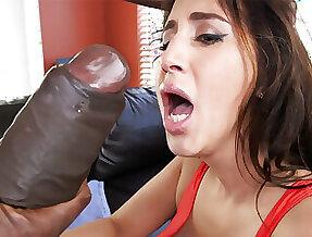RedTube Free Porn Videos