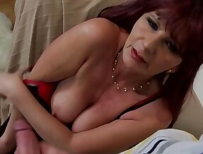 Be Beyond the shadow of a doubt Mommy All over Me 2016 XXX WEBRip -VSEX