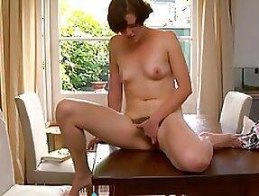 Erotic Masturbation Orgasms Compilation