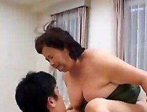 5540 redtube older woman  porn videos